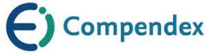 compendex-300x78