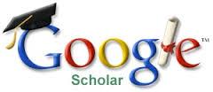 google_schooler